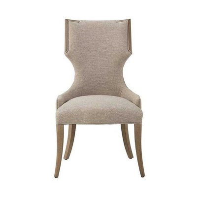 Stanley Host Chair