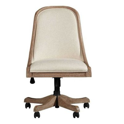 Stanley Desk Chair