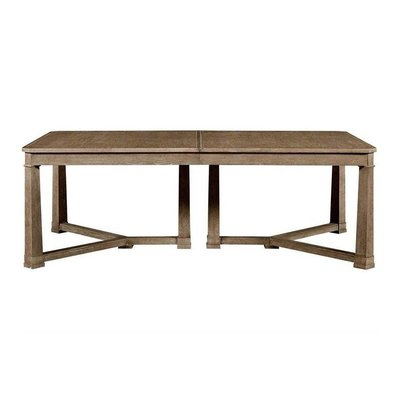 Stanley Dinging Room Table