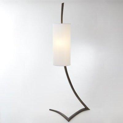 Global Views ~Mojave Floor Lamp