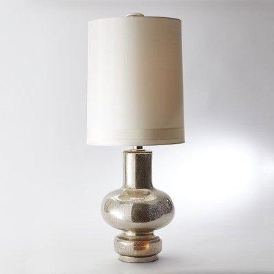 Global Views ~Inner Light Lamp