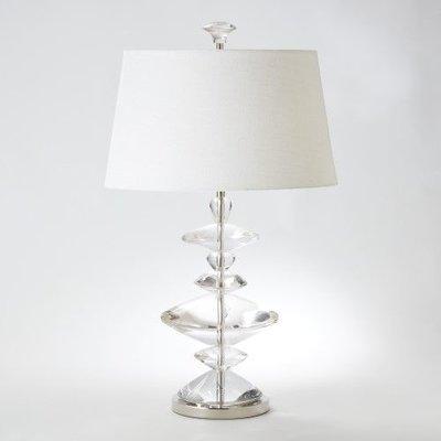 Global Views ~Liberty Lamp