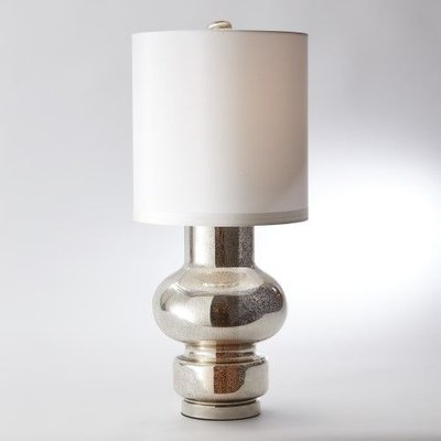 Global Views ~Mini Inner Light Lamp