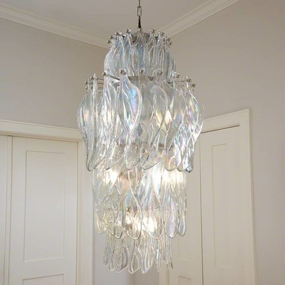 Global Views ~Winged Chandelier