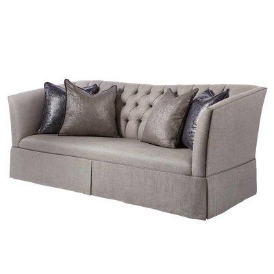Resource Decor Butler Sofa - Grade 1