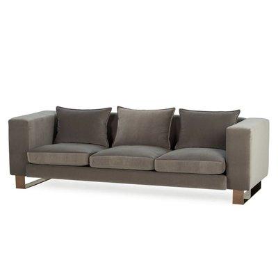 Resource Decor Monet Sofa - Grade 1