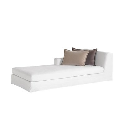 Resource Decor Jackson Modular Sofa - Left Arm Chaise / Grade 1