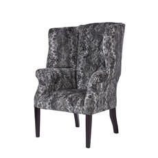 Resource Decor Angus Chair - Grade 1