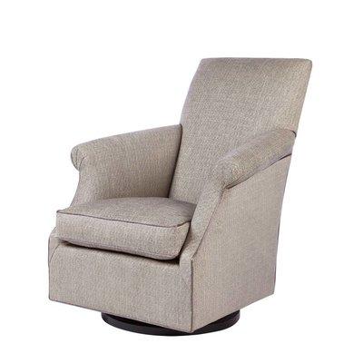 Resource Decor Bruce Swivel Chair - Grade 1