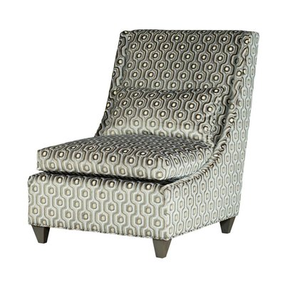 Resource Decor Parker Chair - Grade 1