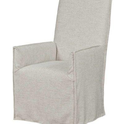 Resource Decor Harper Arm Chair - Grade 1