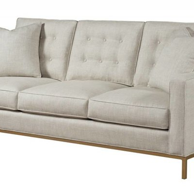 Resource Decor Copeland Sofa