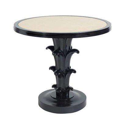 Resource Decor Aubrey Side Table