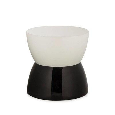 Resource Decor Amaya Side Table - Small