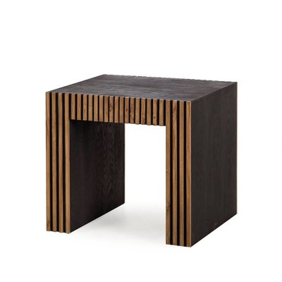 Resource Decor Angelica Side Table