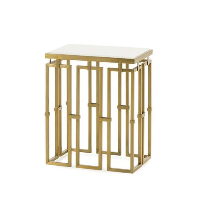 Resource Decor Channing Accent Table