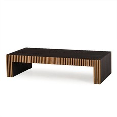 Resource Decor Angelica Coffee Table
