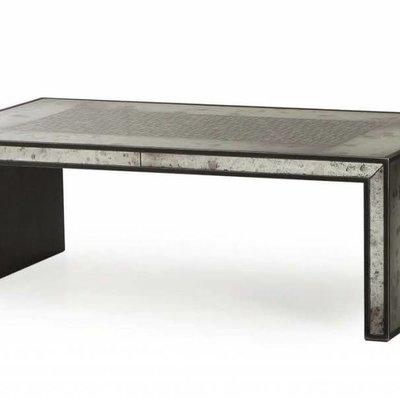 Resource Decor Hermes Coffee Table