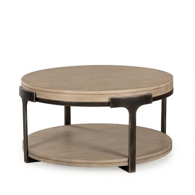 Resource Decor Mildred Coffee Table
