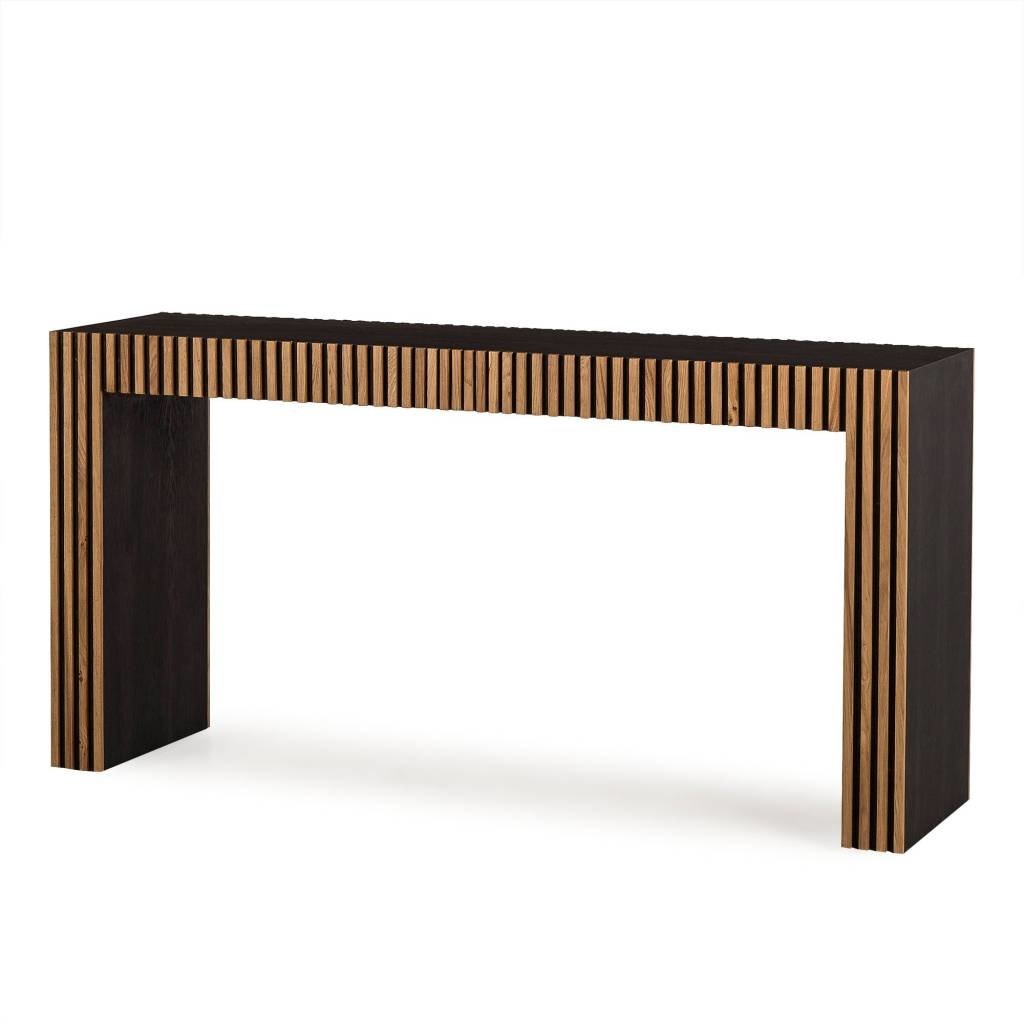 Resource Decor Angelica Console Table
