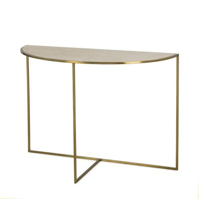 Resource Decor Gwen Console Table
