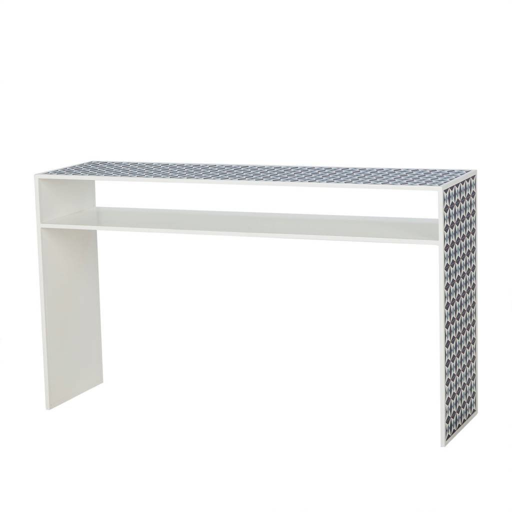 Resource Decor Gio Console Table