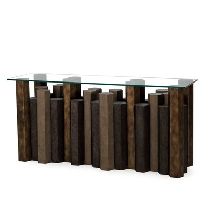 Resource Decor Tierney Console Table