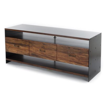 Resource Decor Clint Media Console