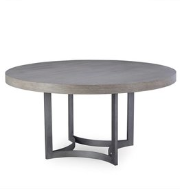 Resource Decor Paxton Dining Table - Round