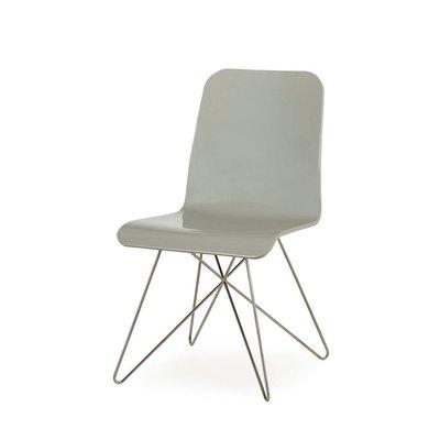 Resource Decor Starburst Chair - Putty