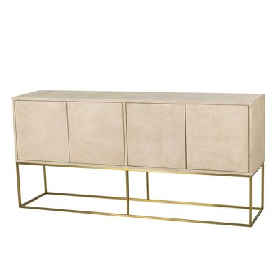 Resource Decor Amelia Credenza