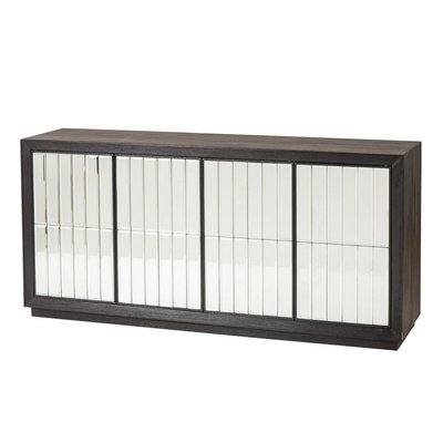 Resource Decor Simone Credenza