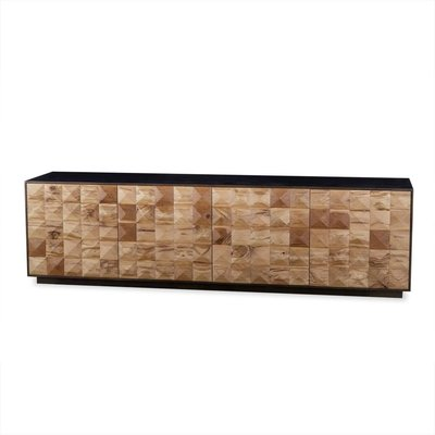 Resource Decor Frank Credenza