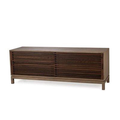 Resource Decor Camellia Dresser - 4 Drawer