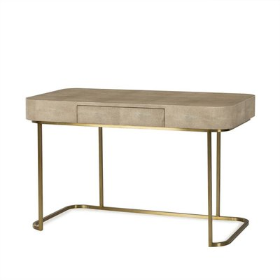 Resource Decor Jacques Writing Desk
