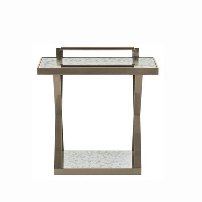 Bernhardt Clarendon Accent Table