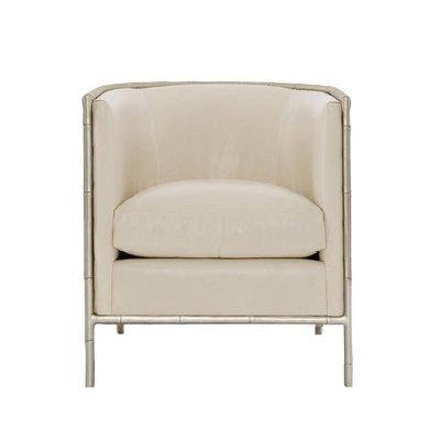 Bernhardt ??? ?? ?? ?? Meredith Chair-L6