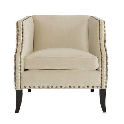 Bernhardt ??? ?? ?? ?? Romney Chair-N