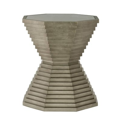Bernhardt ??? ???? ?? Mosaic End Table