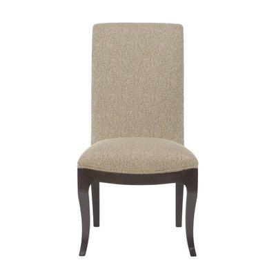 Bernhardt ??? ?? ?? Miramont Side Chair