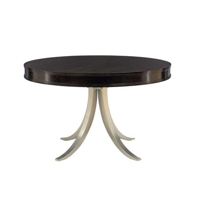 Bernhardt ??? ?? ?? Haven Round Dining Table