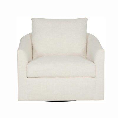 Bernhardt ??? ?? ?? ???? Astoria Swivel Chair