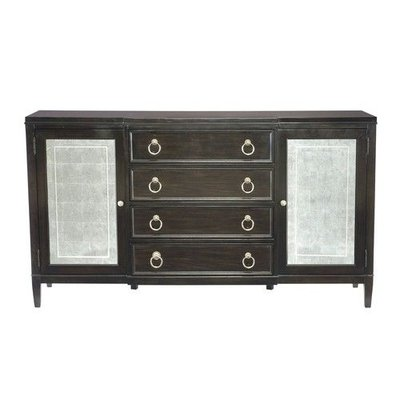 Bernhardt ??? ?? ?? Sutton House Sideboard