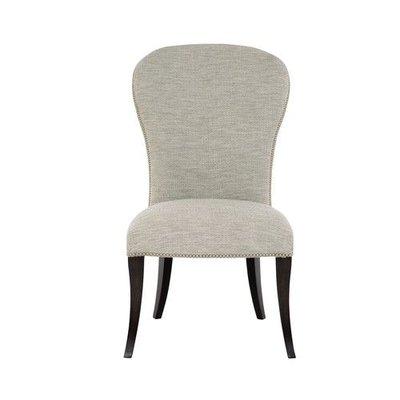 Bernhardt ??? ?? ?? Sutton House Side Chair