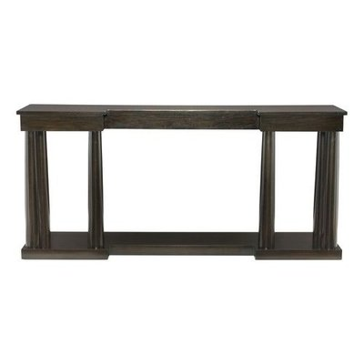 Bernhardt ??? ?? ?? ??? Sutton House Console Table