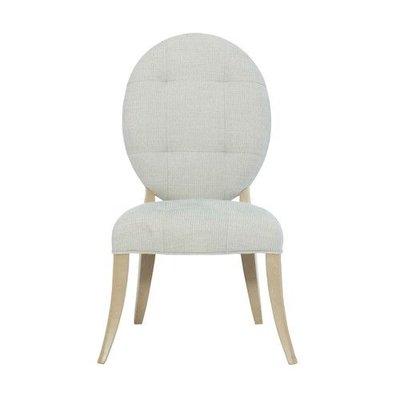 Bernhardt ??? ?? ?? Savoy Place Side Chair