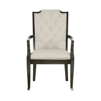 Bernhardt ??? ?? ???? Sutton House Arm Chair