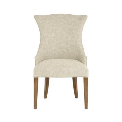 Bernhardt ??? ?? ???? soho Luxe Upholstered Arm Chair