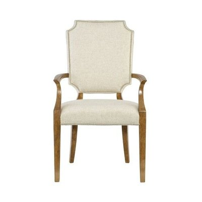 Bernhardt ??? ?? ???? Soho Luxe Arm Chair