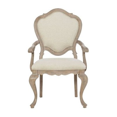 Bernhardt ??? ?? ???? Campania Arm Chair